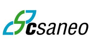 csaneo_logo