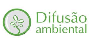 difusao_logo