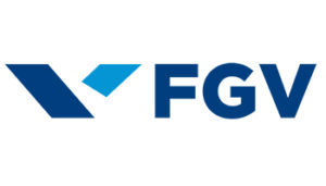 fgv_logo