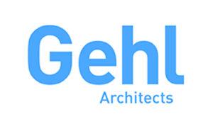 gehl_logo