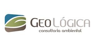 geologica_logo