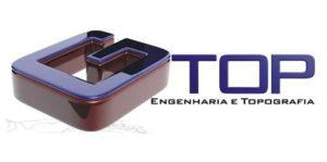 gtop_logo