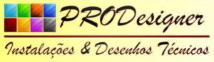 logo_prodesigner