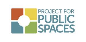 pps_logo