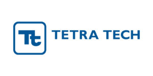 tetratech_logo