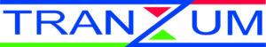 tranzum_logo