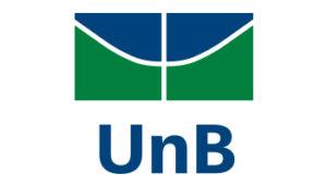 unb_logo