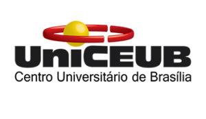 uniceub_logo
