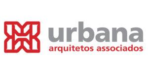urbana_logo