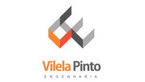 vpe_logo