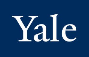 Yale Chemistry Professor Kurt Zilm