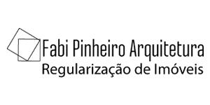 fabi_pinheiro_logo
